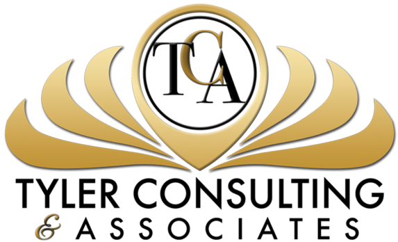 Tyler Consulting and Associates